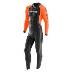 Orca Openwater Men wetsuit