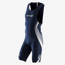 Orca RS1 Swimskin Albastru