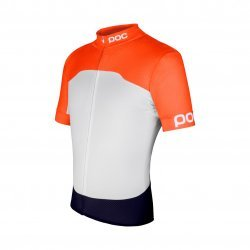 AVIP Printed Light Jersey POC