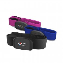 Polar H7 centura puls Bluetooth Smart