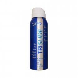 Trislide Aerosol Skin Lubricant