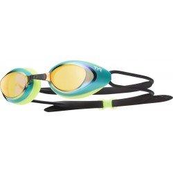 TYR Velocity Metalizat ochelari Auriu-Gri