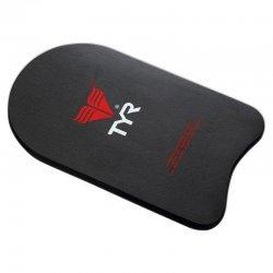 TYR Kickboard pluta