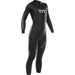 Costum Neopren Hurricane TYR Cat. 1 specific femei