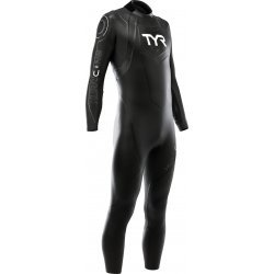 Costum Neopren Hurricane TYR Cat. 2