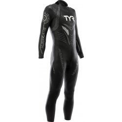 Costum Neopren Hurricane TYR Cat. 3