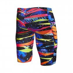 TYR Avictor Jammer Omaha Nights Multicolor