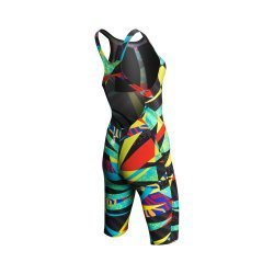 TYR Avictor Prelude Open Back Multicolor