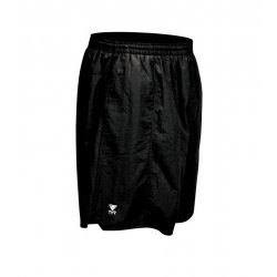 TYR Deckshort pantaloni scurti negru