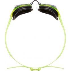 TYR Blackhawk polarizati negru-galben ochelari inot
