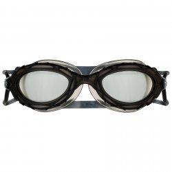 TYR Nest Pro ochelari inot negru