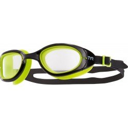 TYR Special Ops 2.0 Transition Verde Lime
