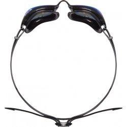 TYR Tracer Racing Metalizat ochelari inot competitie multi