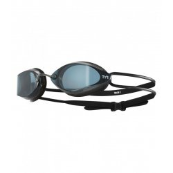 TYR ochelari de compentitie Tracer X negru/smoke