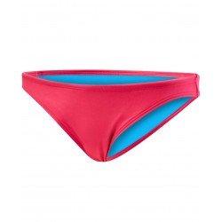 TYR Solid Micro Bikini Chilot roz