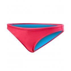TYR Solid Mini Bikini Chilot roz