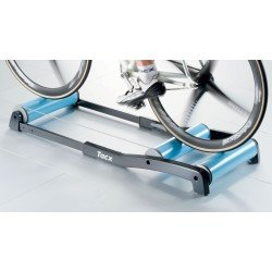 Roller Tacx Antares T1000