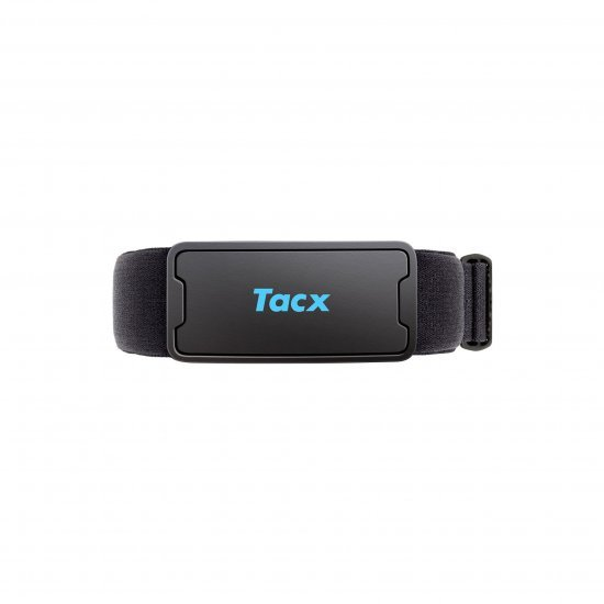 Centura puls Tacx ANT+ Bluetooth T1994