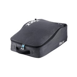 Tacx Geanta Transport Trainer T2960