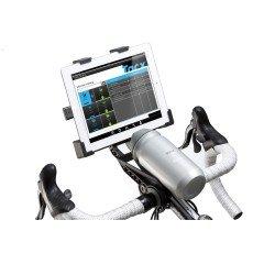 Tacx Suport tableta T2092