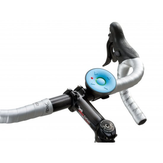 Home trainer Tacx i-Genius Multiplayer Smart T2010