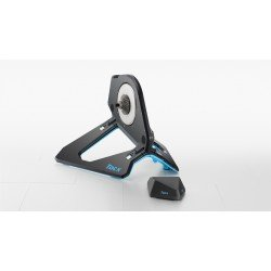 Tacx Neo 2T Smart T2875 home trainer