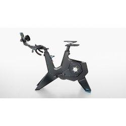 Tacx Neo Smart Bike T8000