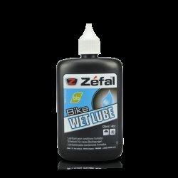 Lubrifiant Zefal  Lube 125ml pentru suprafete ude