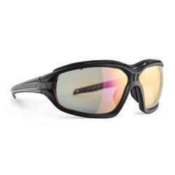 Adidas Evil Eye Evo Pro Black Matt LST Vario Purple S
