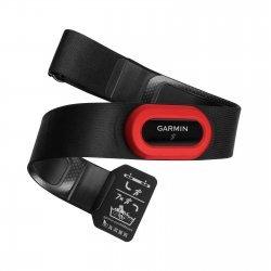 Garmin Centura puls pentru alergare HRM-Run