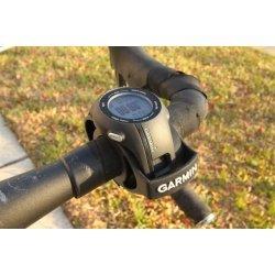 Suport ceas pentru bicicleta Garmin