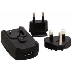 Garmin Adaptor priza USB