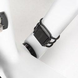 Garmin pachet senzori viteza si cadenta 2