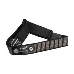 Garmin banda elastica pentru senzorul de puls