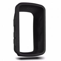 Garmin Edge 520 husa silicon neagra