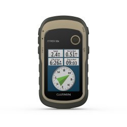 Garmin eTrex 32x