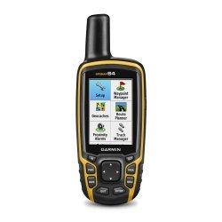 GPSMAP 64 Garmin