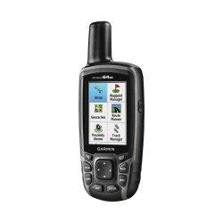 GPSMAP 64st Garmin