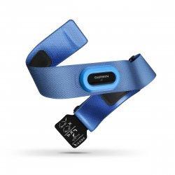 Centura puls pentru inot HRM-Swim Garmin