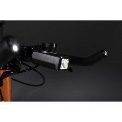 Lumini inteligente fata Garmina Varia HL 500