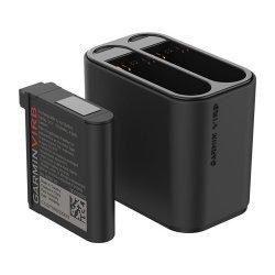 Garmin Ultra 30 incarcator baterii dual