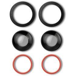 Garmin Kit reparatie lentile Virb 360