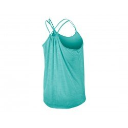Nike Dri-Fit Cool Strappy