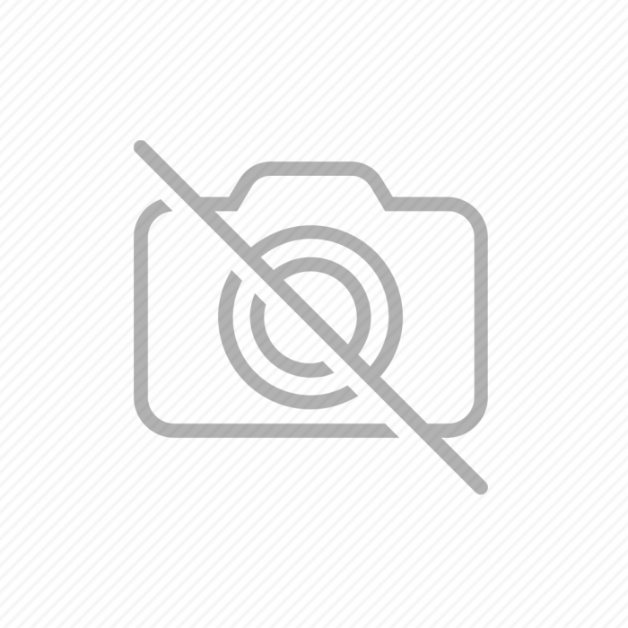 TYR Special Ops 3.0 Polarizat auriu/albastru